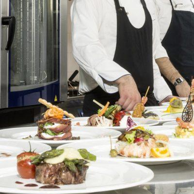 catering-producten-kwaliteit