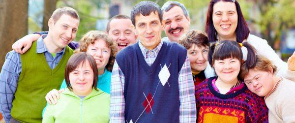 centre-hebergement-handicapes