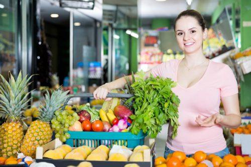 aankoopgroep-producent-groenten