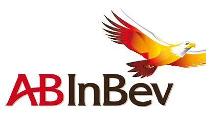 Partnariat AB Inbev - Culinoa